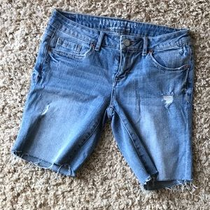 Aeropostale Shorts